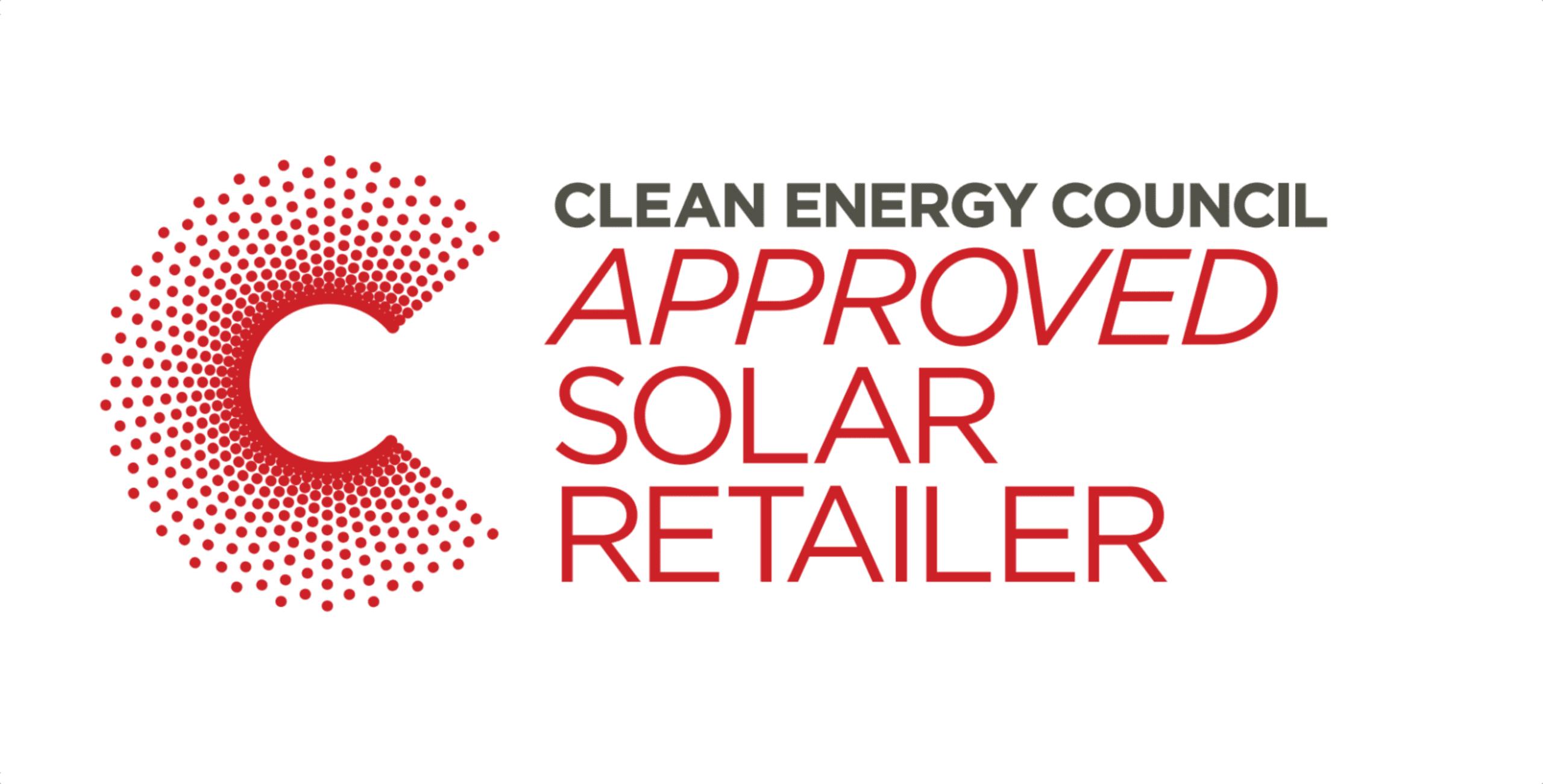 Solar Shop Adelaide