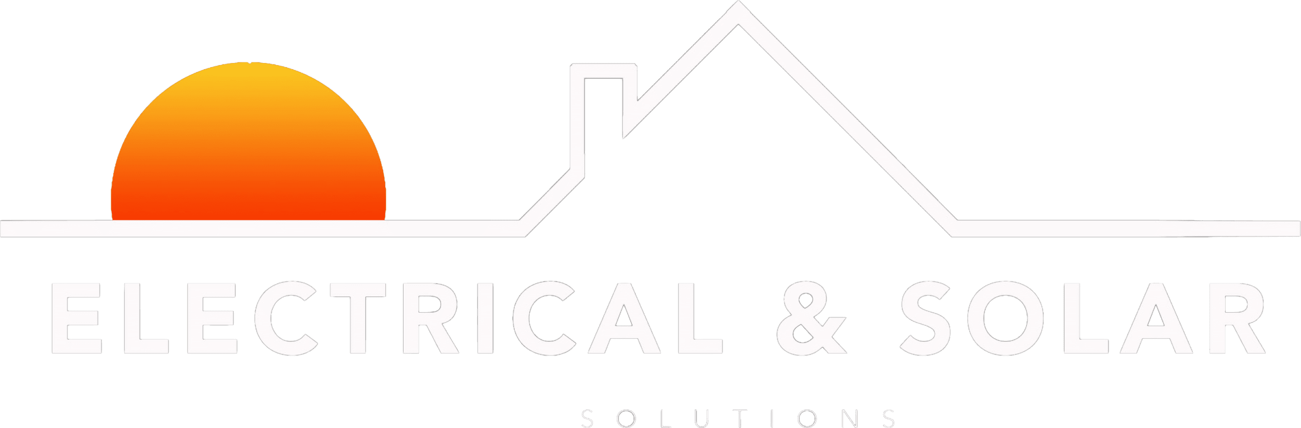 Electrical & Solar Solutions